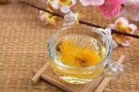 雏菊怎么泡水喝 雏菊的功效与作用
