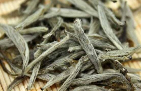 白茶怎么看出好与差