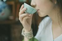 我理想中的生活,诗酒茶花潇洒余生
