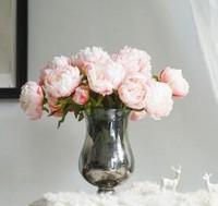 花与生活的关系是什么?花在生活中的重要性