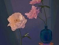 花语比较自私的花是什么,25种花朵的花语