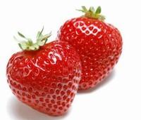 适合每天吃的水果有哪些?以下四种均可