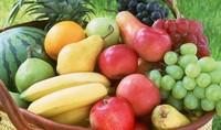 孕妇不能吃哪些水果?吃哪些水果好?吃水果的禁忌