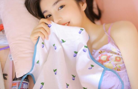 爱爱小说:好吃不过饺子,好玩不过嫂子