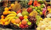 常熬夜危害大,这3种水果帮你挽救,协调身体健康