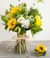 向日葵的花语是什么 不同朵数向日葵的花语