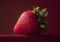 世界上最贵的八大水果,快来看看你都吃过吗?
