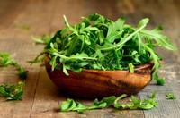 5种奇特的稀奇蔬菜,你都见过吗?让你大开眼界,增长不少知识
