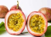 百香果和它搭配,不仅香味浓郁,还可美容养颜、去脂瘦身