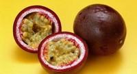 百香果怎么种,百香果其实很好种的,只