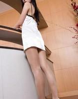 哦宝贝你趴在洗手台上,按着她的腰疯狂的撞击闷哼