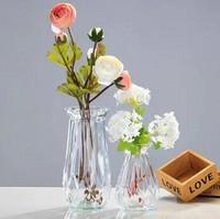 瓶插鲜花的水温多少最合适用凉水还是热水?